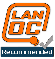 Lanco Reviews Recommended