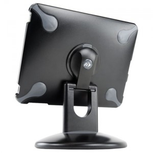 NuGuard Gripstand 3 with Gripbase