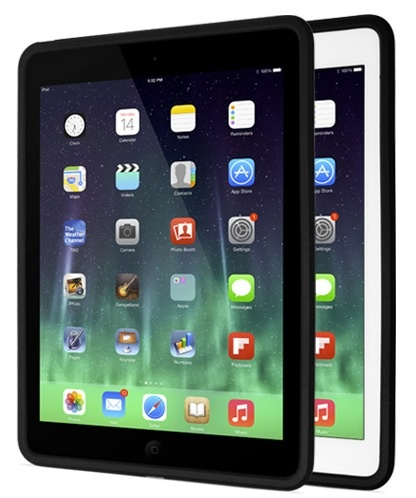 NuGuard KX for Apple iPad Air