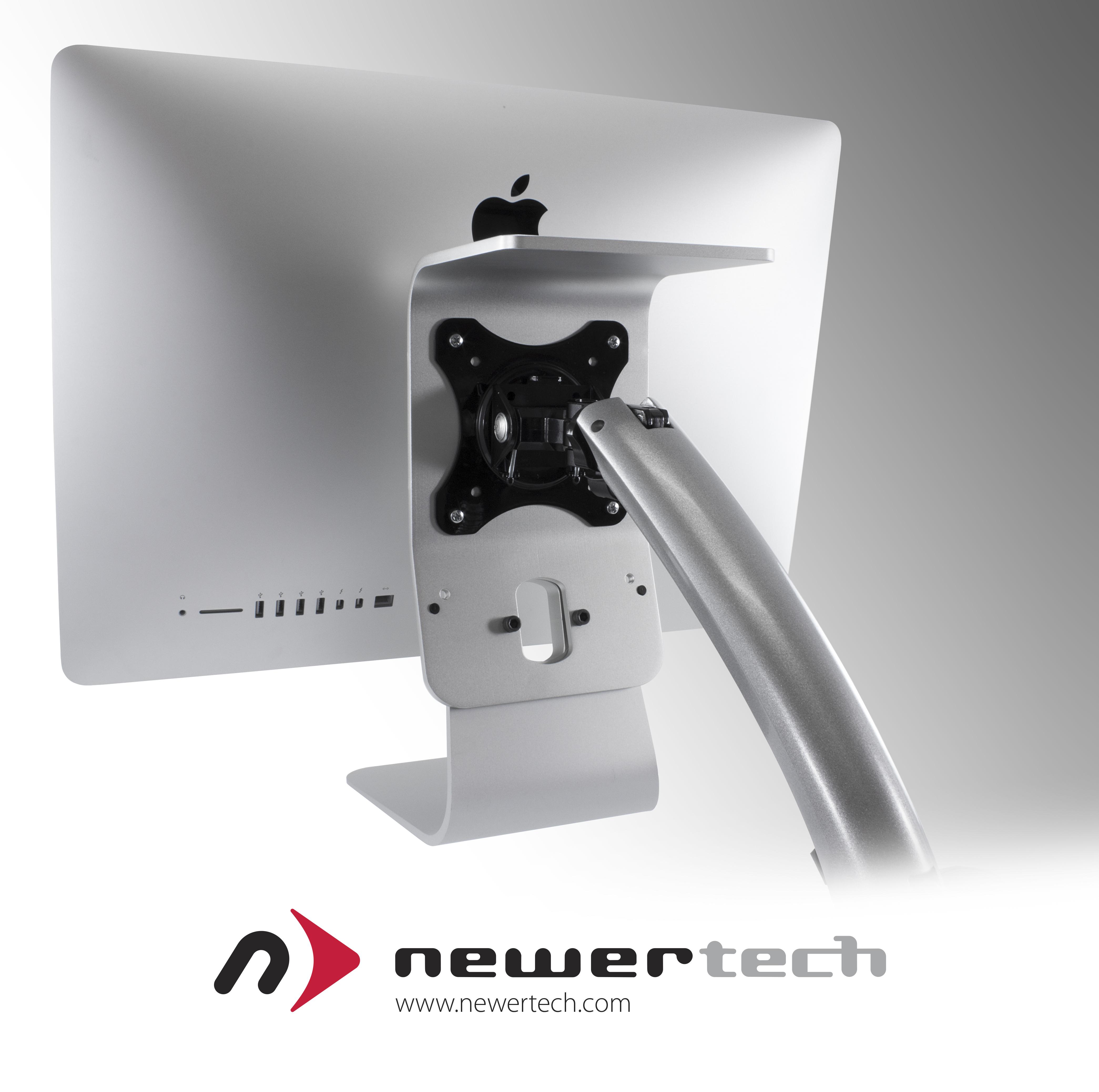 Newertech 174 News Room Press Release Newertech