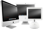 iMac - all models, G3 and G4 Models