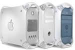 Power Mac G4 - all models, entire series