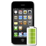 Battery for iPhone 3GS