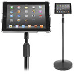 Gripbase Podium for Apple iPad Air