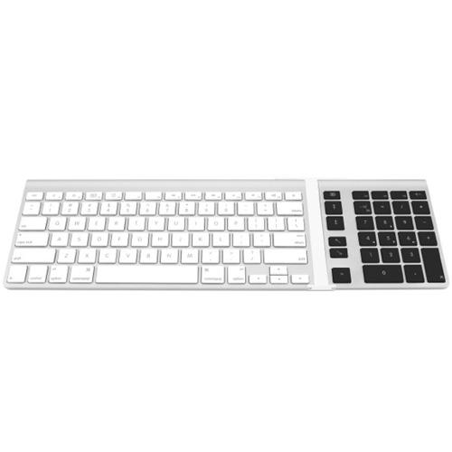 NewerTech® : Computer Accessories and Upgrades : NewerTech