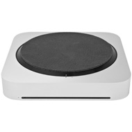 NuPad Base for Apple Mac mini