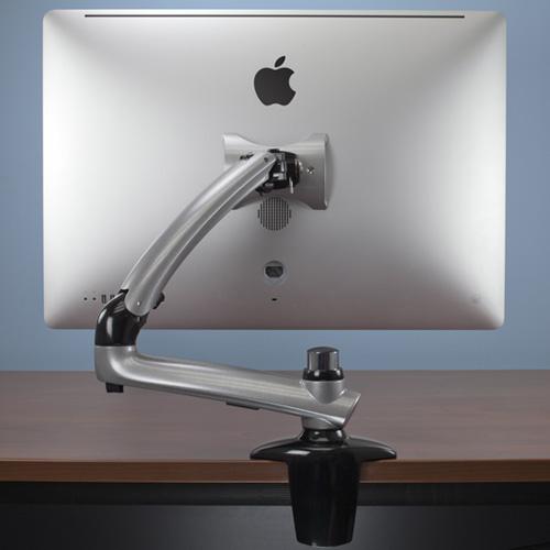 Numount Pivot Desk Mount, Imac Desk Mount Arm