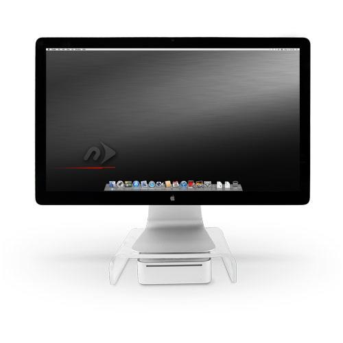 Newertech 174 Computer Accessories And Upgrades Nustand