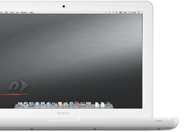 NuPower Batteries for MacBook 13-inch Unibody Late 2009-Mid 2010 Polycarbonate models