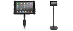 GripBase Podium for Apple iPad