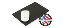 NuPad Executive mouse pad