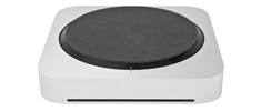 NuPad Base for 2010/2011 Apple Mac mini