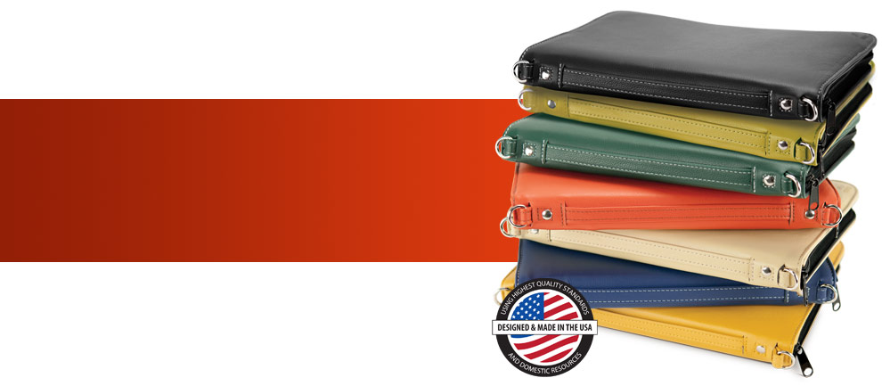 iFolio iPad Case