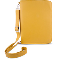 iFolio yellow Front