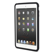 NuGuard KX for Apple iPad mini
