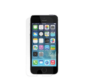 KXs Screen Armor for iPhone 5/5S/5C/SE