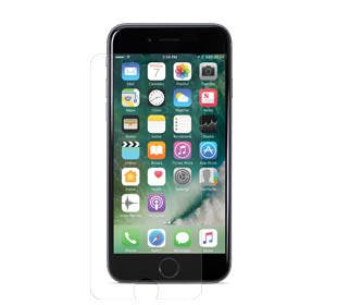 KXs Screen Armor for iPhone 8/7