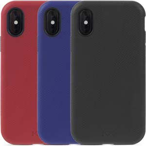 KX for iPhone Xs/X and iPhone Xs Max