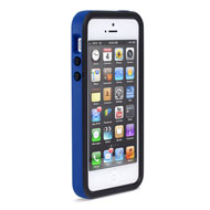NuGuard KX for Apple iPhone