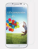 KXs Screen Protector Galaxy S4