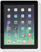 KXs Screen Protector iPad 4/3/2