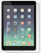 KXs Screen Protector iPad Air