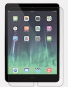 KXs Screen Protector iPad mini
