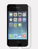 KXs Screen Protector iPhone 4/4S