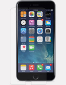 KXs Screen Protector iPhone 6 Plus