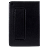 The Pad Protector mini Black Back