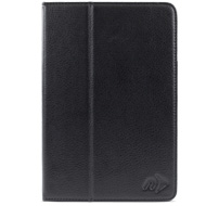 The Pad Protector mini Black Closed