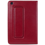 The Pad Protector mini Red Back