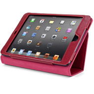 The Pad Protector mini Red Front