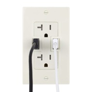 Power2U Plugged in