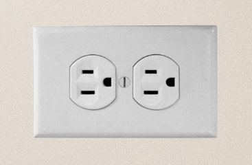 Power2U Outlet
