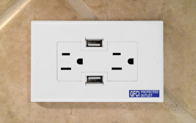 Decora Outlets With Usb Ports Review Home Decor