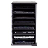 NuGuard Universal Tablet Rack