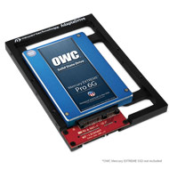 AdaptaDrive with OWC Mercury Extreme SSD