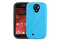 NewerTech NuGuard KX for Samsung Galaxy S4