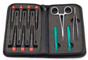 NewerTech 11 Piece Portable Toolkit.