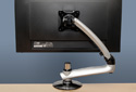 NuMount Pivot Desk Mount
