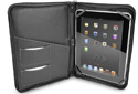 NewerTech iFolio Black