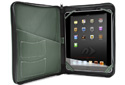 NewerTech iFolio Dark Green