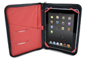 NewerTech iFolio Red