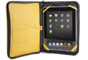 NewerTech iFolio Yellow