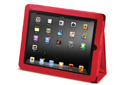 NewerTech The Pad Protector Red.