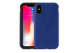 NewerTech NuGuard KX for Apple iPhone X