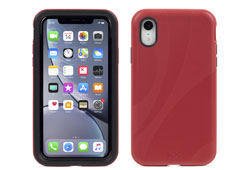 NewerTech NuGuard KX for Apple iPhone XR