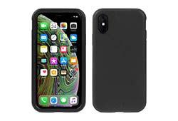 NewerTech NuGuard KX for Apple iPhone XS