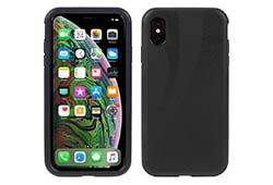 NewerTech NuGuard KX for Apple iPhone XS Max